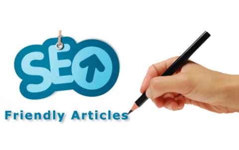 seo-friendly-article