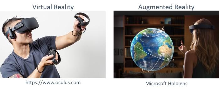 Augmented_versus_Virtual-reality