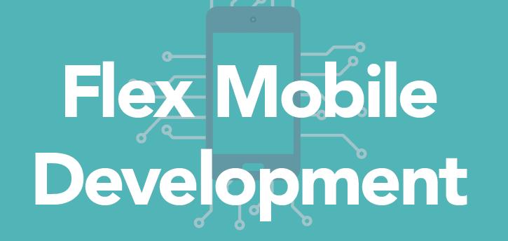 flex-mobile-dev