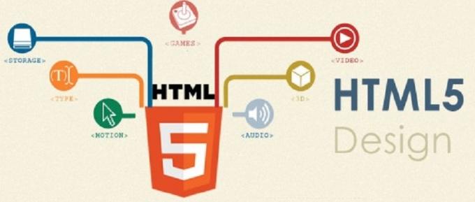 html5-website-development-bangalore