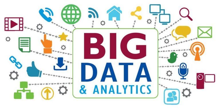 big-data-ana